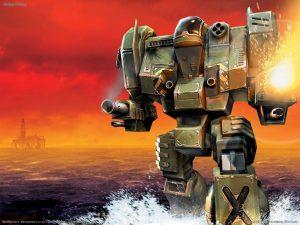 http://wallpaperweb.org/wallpaper/games/mechwarrior-4-mercenaries_29926.htm